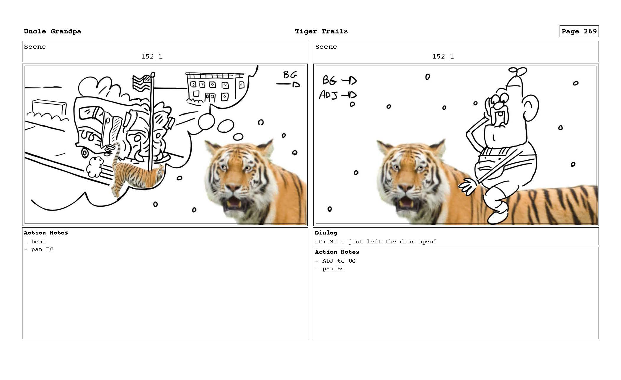UncleGrandpa_TigerTrails_Page_269.jpg