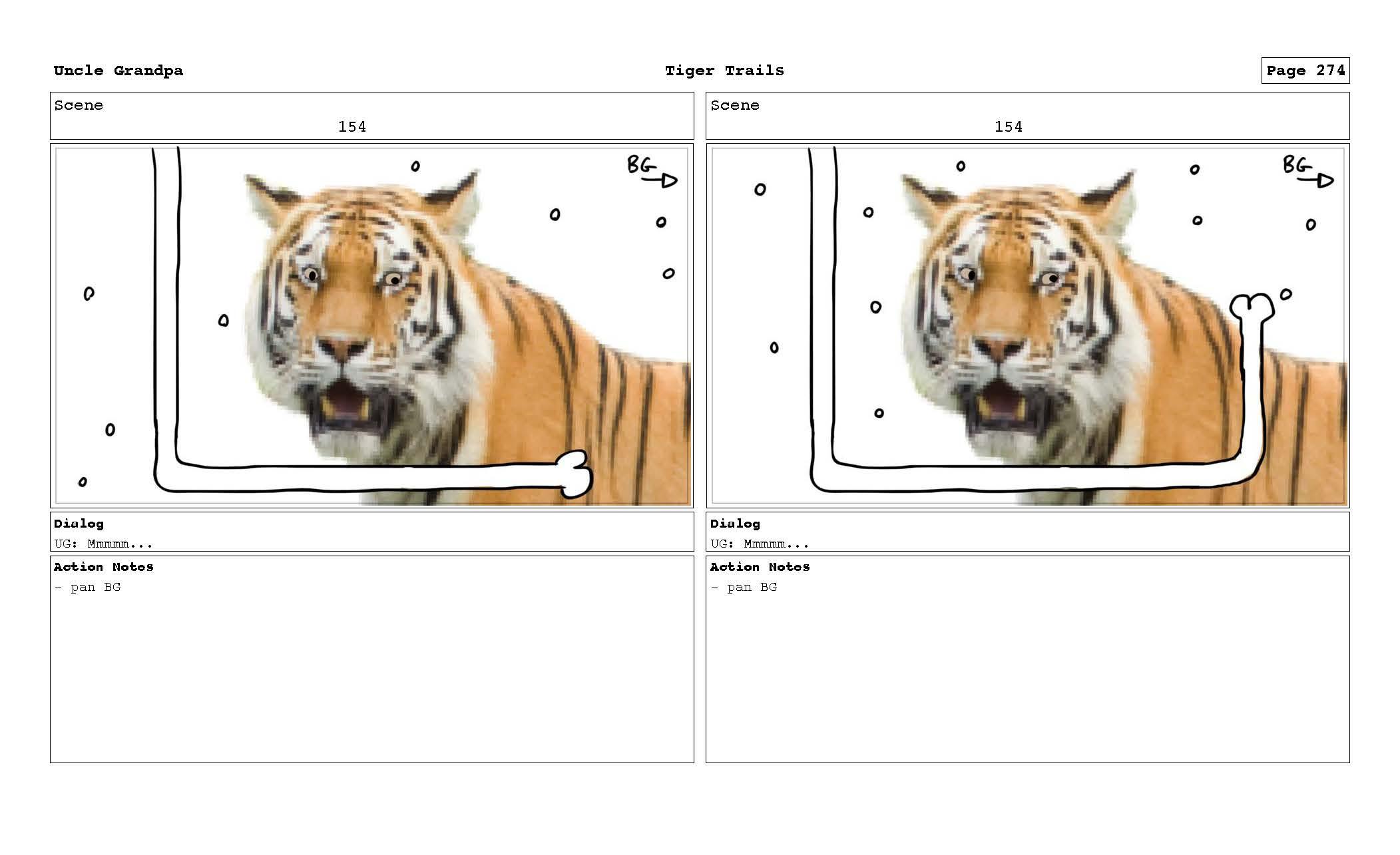 UncleGrandpa_TigerTrails_Page_274.jpg