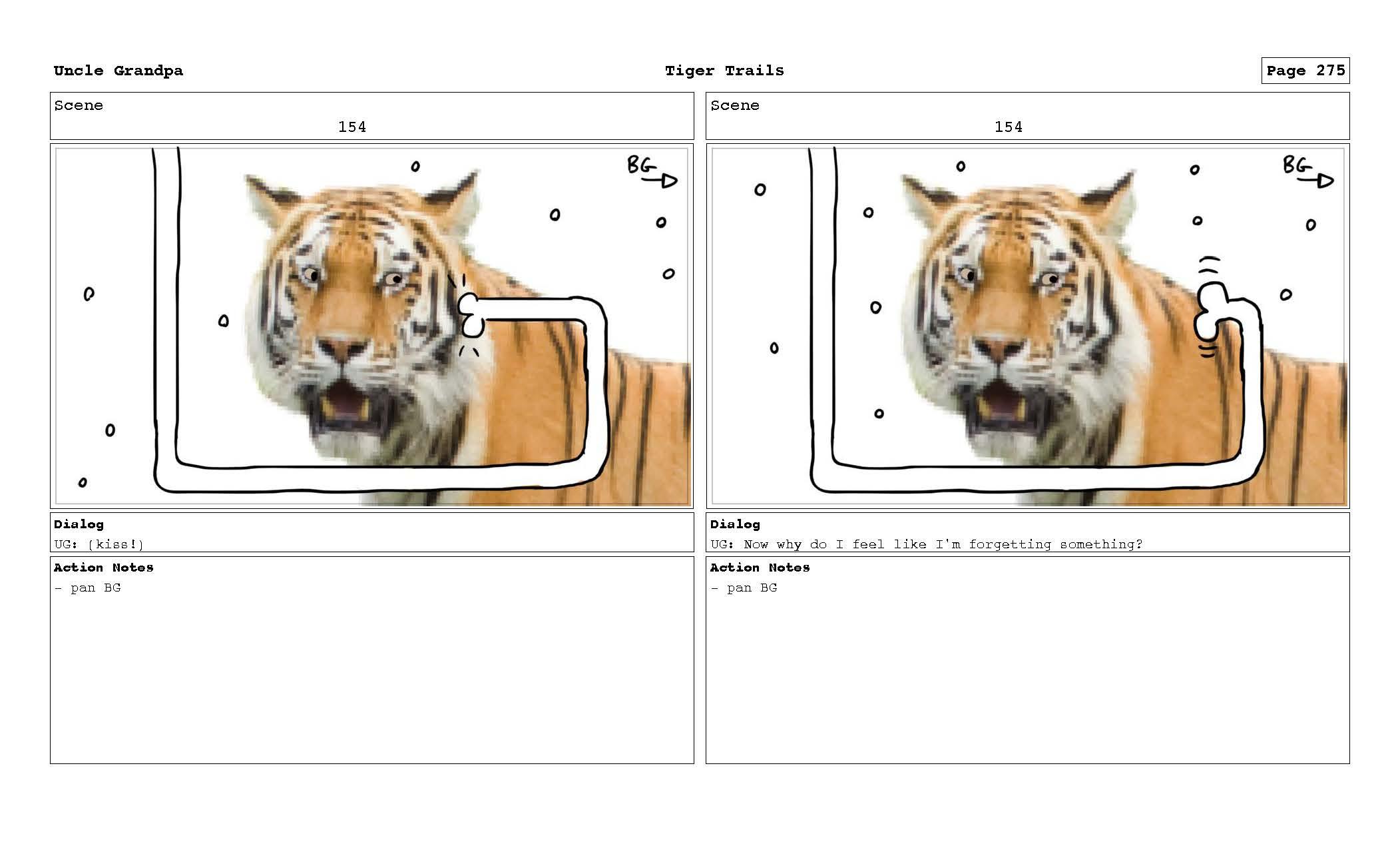 UncleGrandpa_TigerTrails_Page_275.jpg