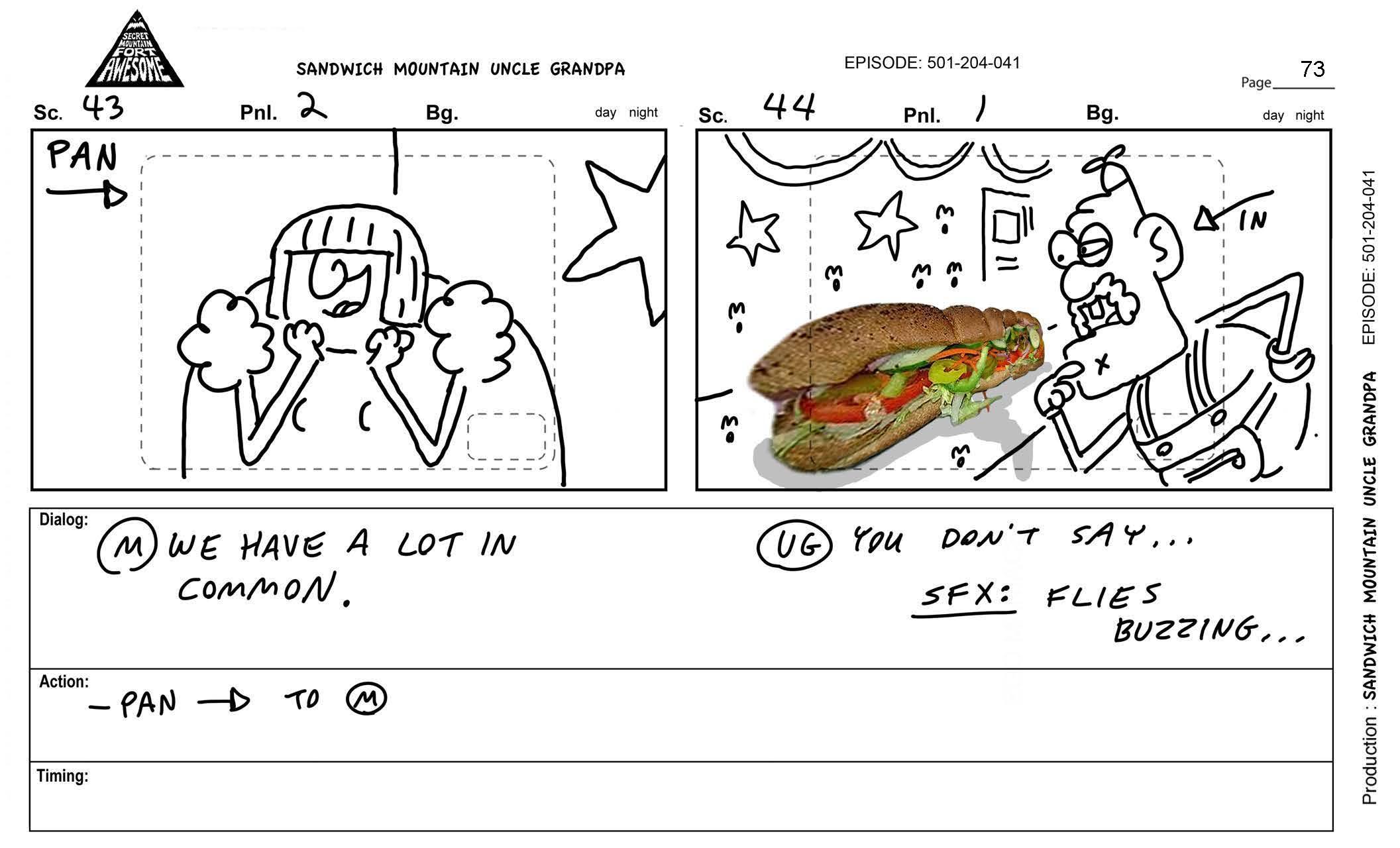 SMFA_SandwichMountainUncleGrandpa_Page_073.jpg
