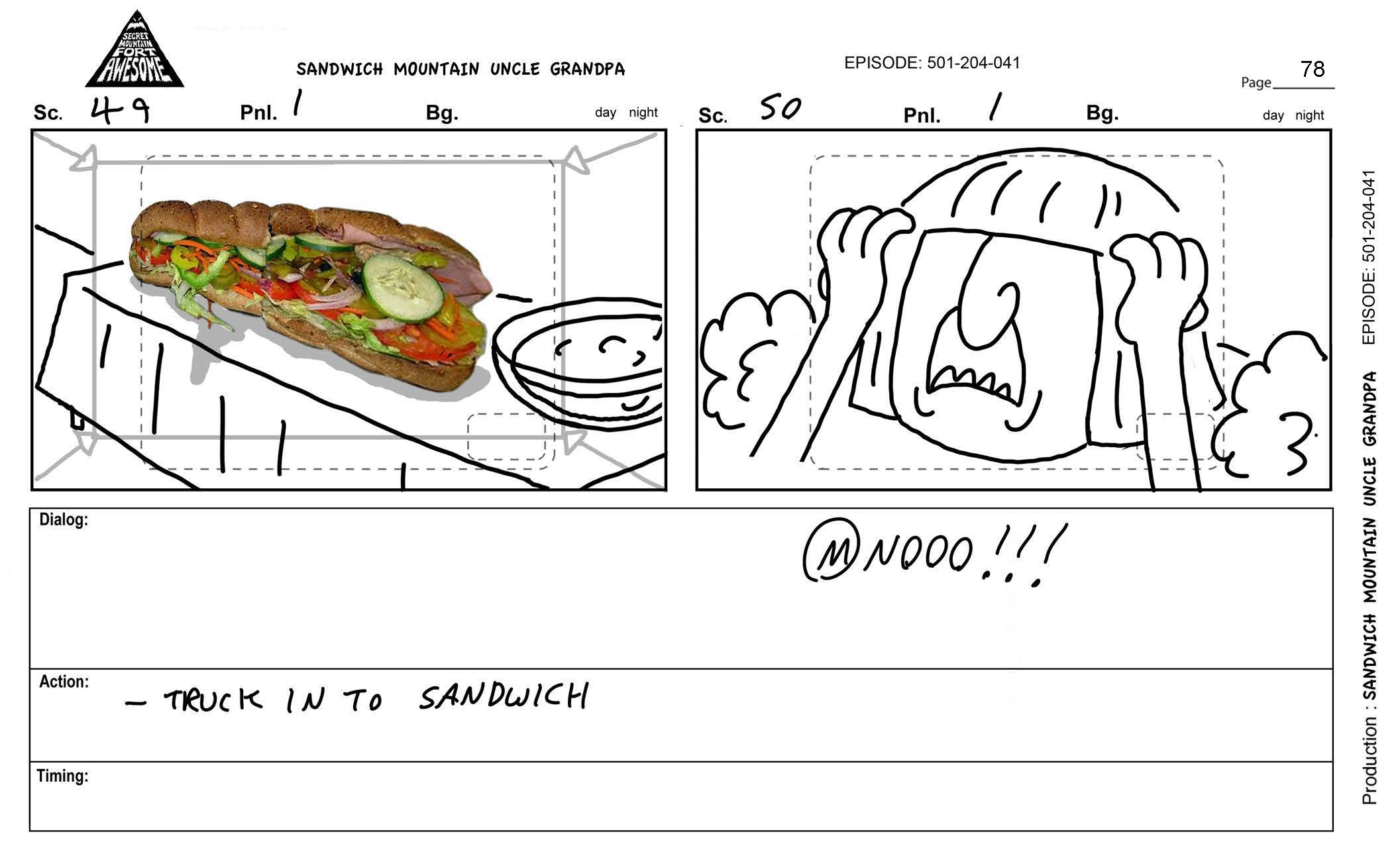 SMFA_SandwichMountainUncleGrandpa_Page_078.jpg