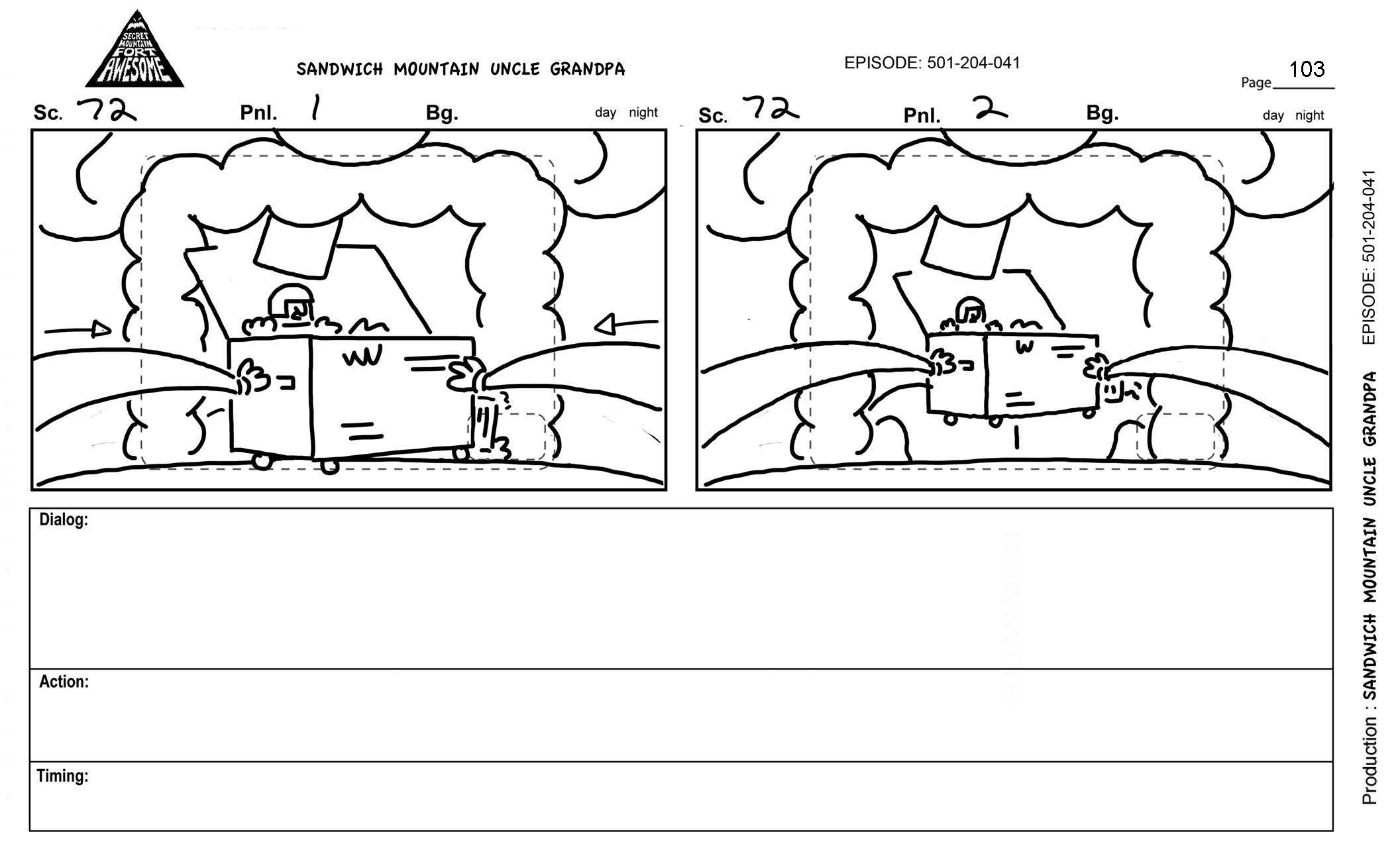 SMFA_SandwichMountainUncleGrandpa_Page_103.jpg