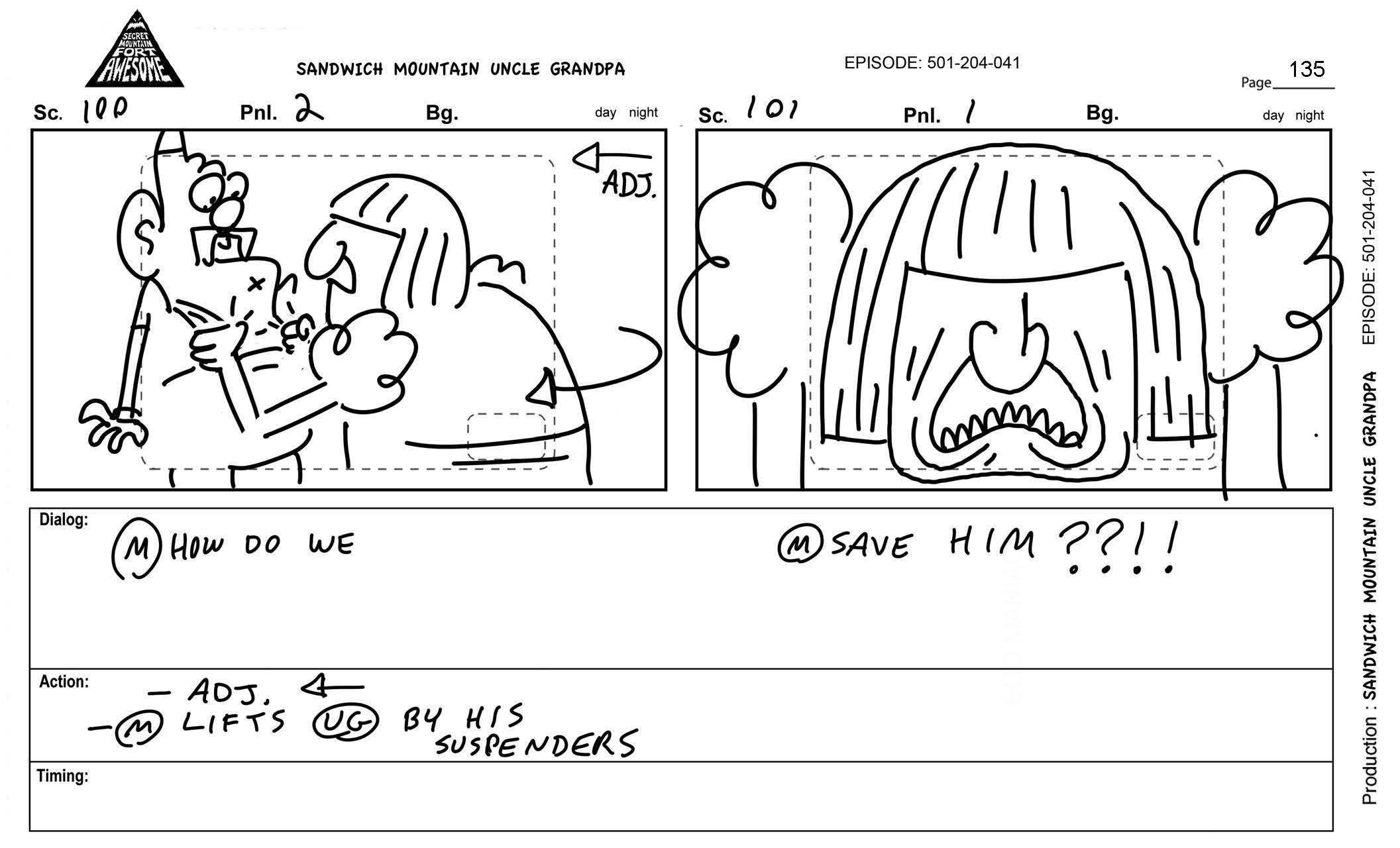 SMFA_SandwichMountainUncleGrandpa_Page_135.jpg