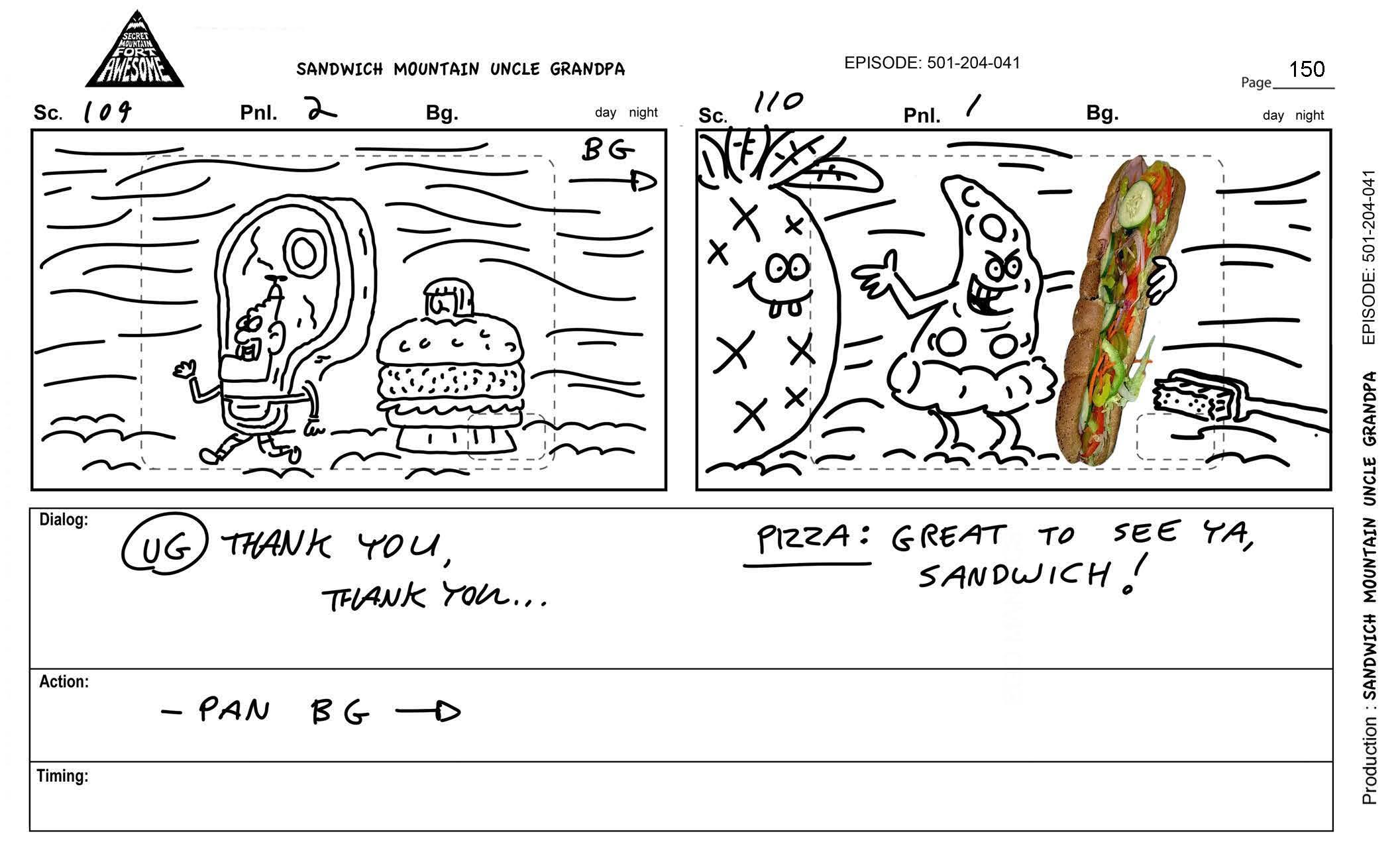 SMFA_SandwichMountainUncleGrandpa_Page_150.jpg