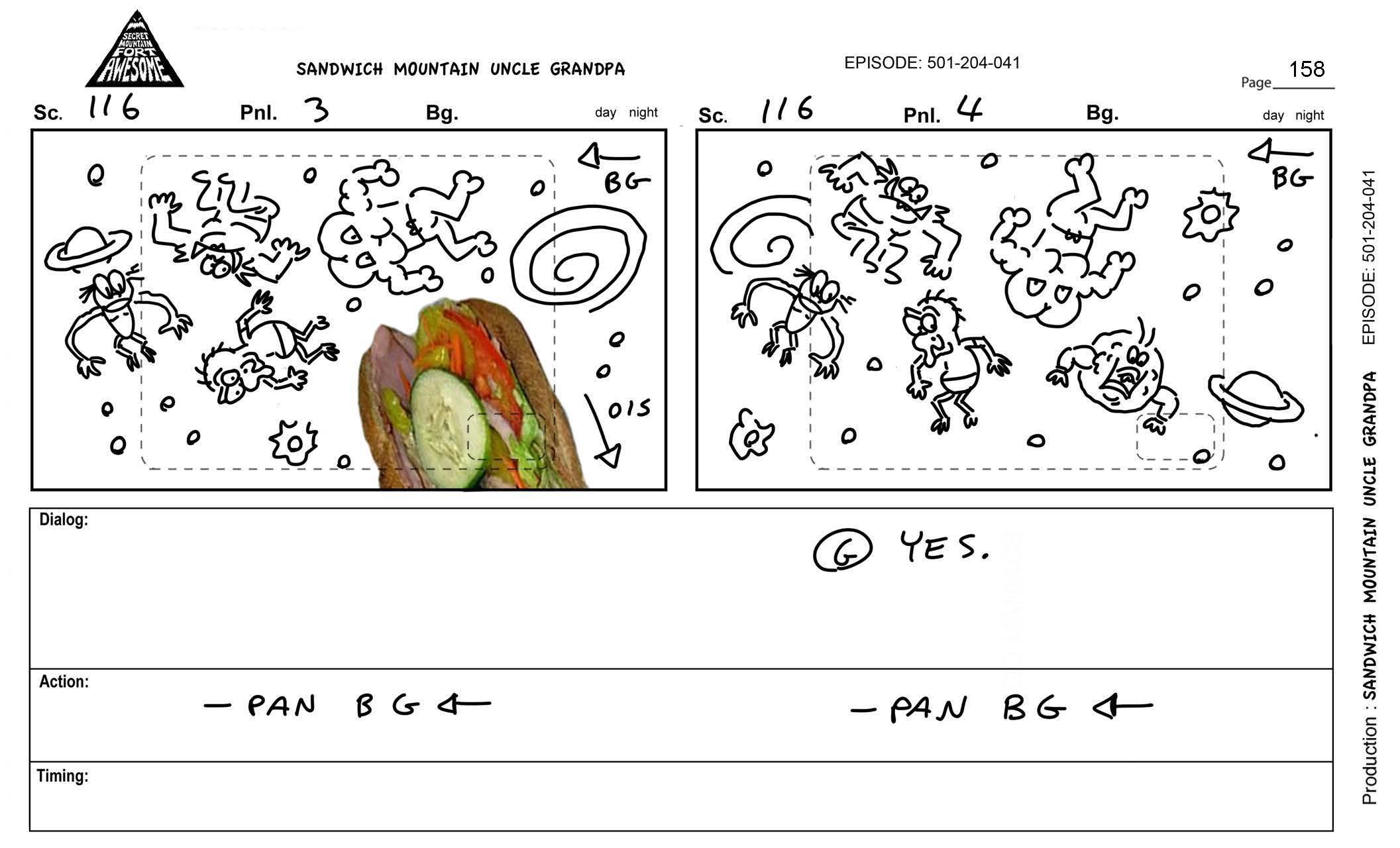 SMFA_SandwichMountainUncleGrandpa_Page_158.jpg
