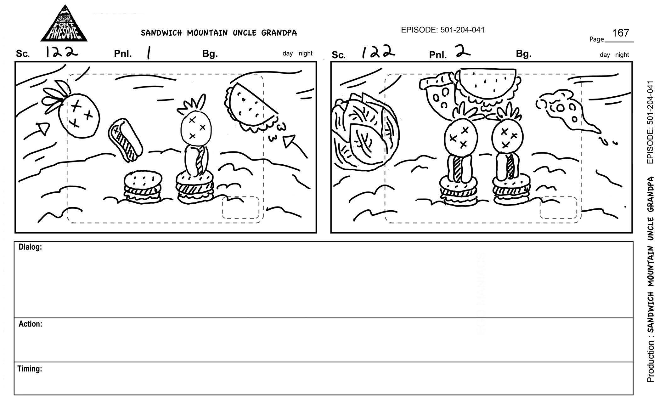 SMFA_SandwichMountainUncleGrandpa_Page_167.jpg