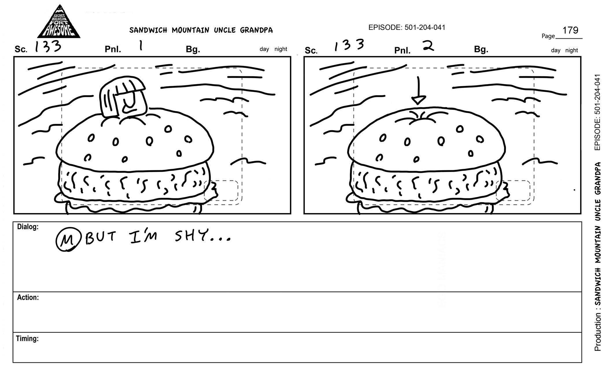SMFA_SandwichMountainUncleGrandpa_Page_179.jpg