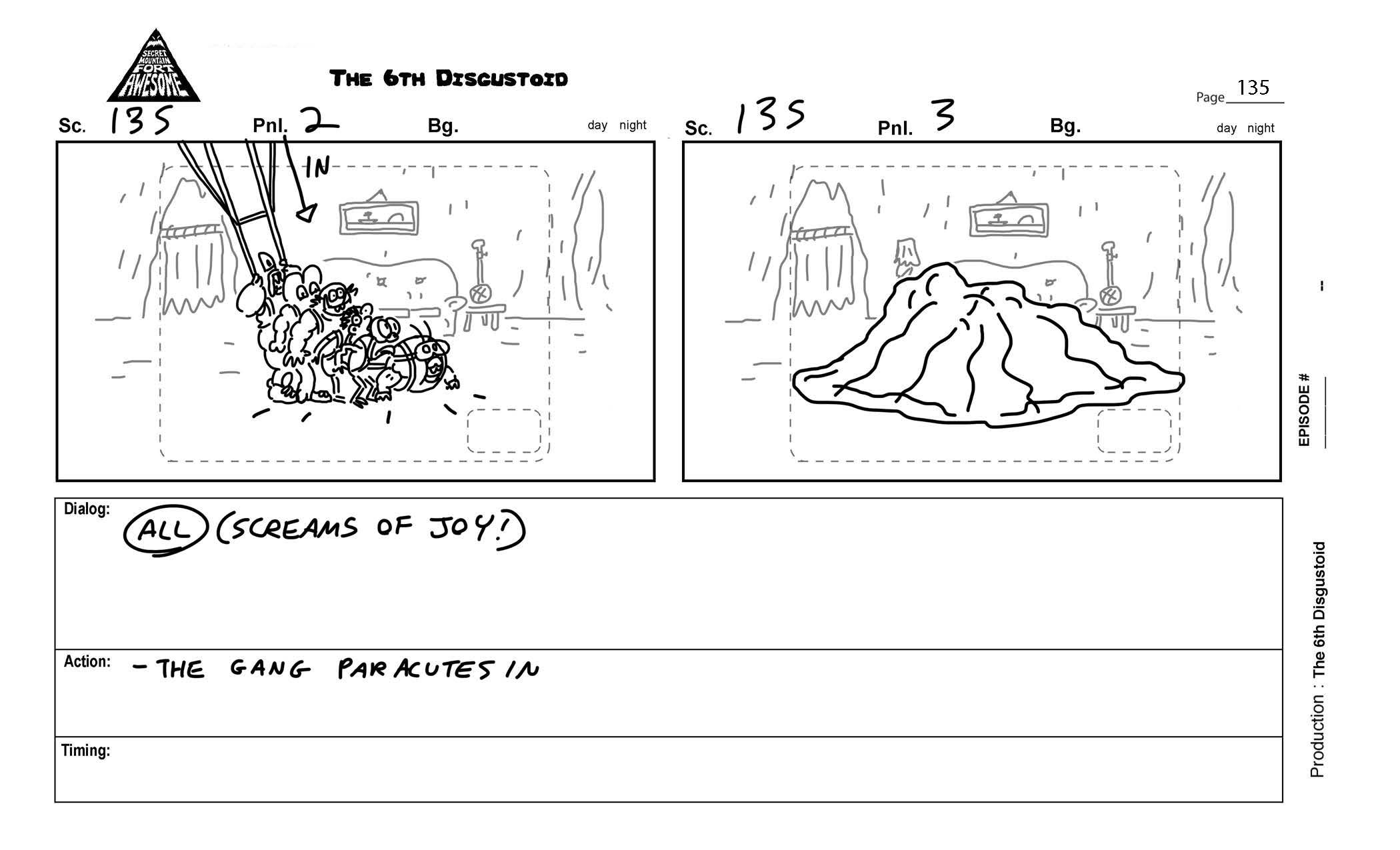 SMFA_SixthDisgustoid_Page_135.jpg
