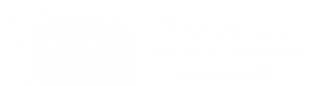 Children's Day Nursery and Family Center in Passaic NJ Transparent Logo white 650px w sun.png