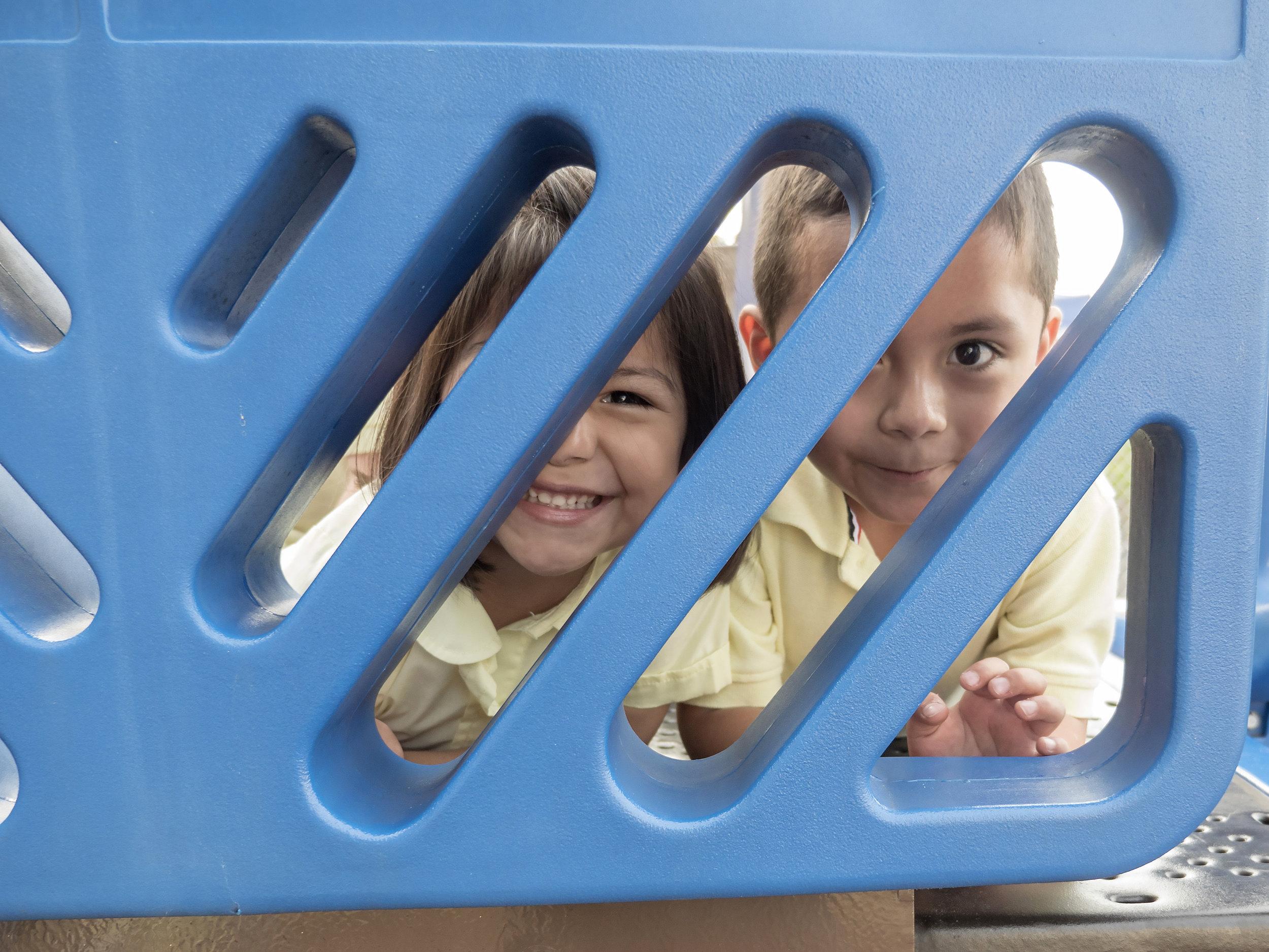 Children's Day Preschool Playground.jpg