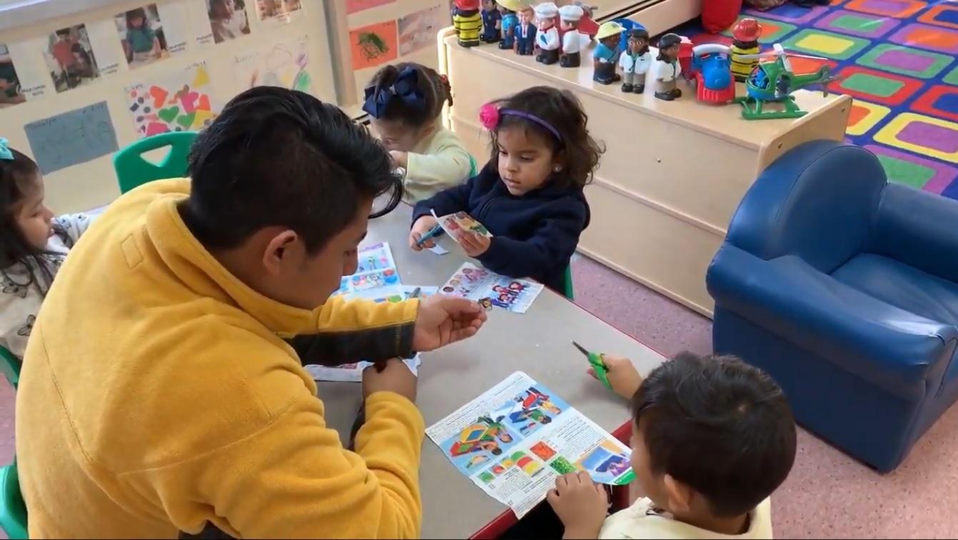 childrensdaypreschoolpassaicnjdevelopingskills.jpg