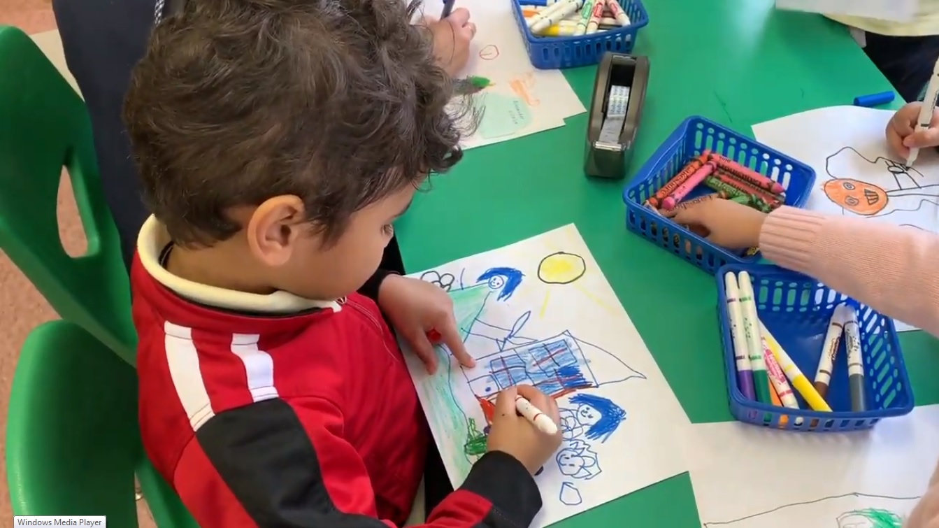 childrensdaypreschoolpassaicnj.jpg