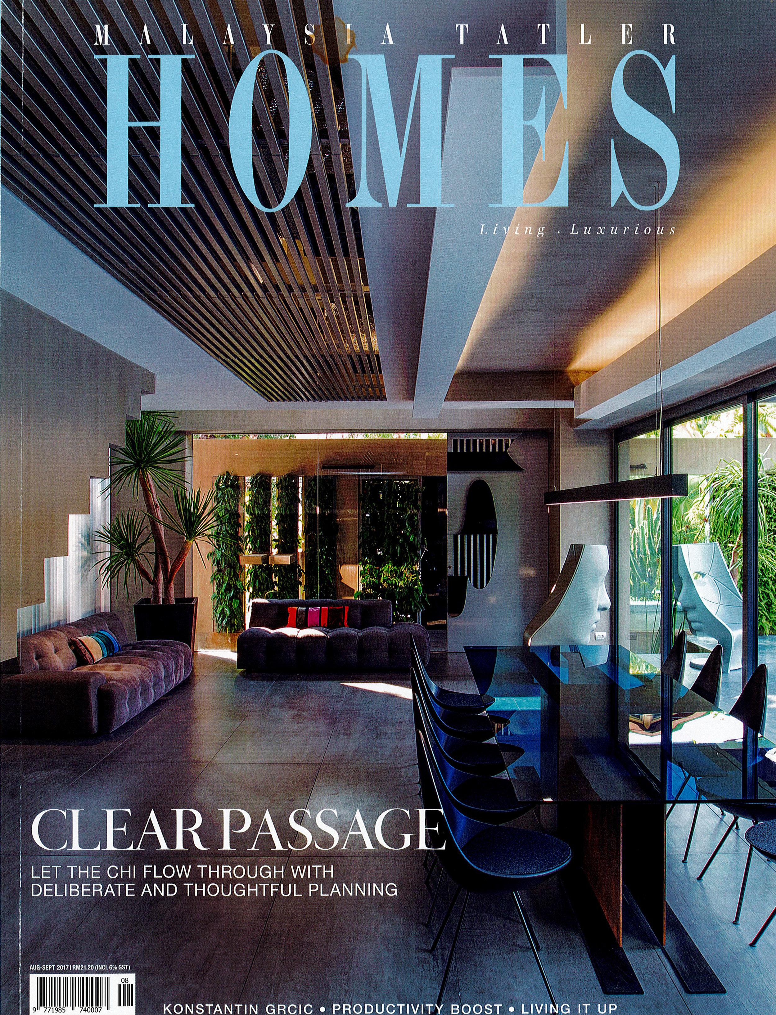 Homes - Aug-Sept 2017-1.jpg