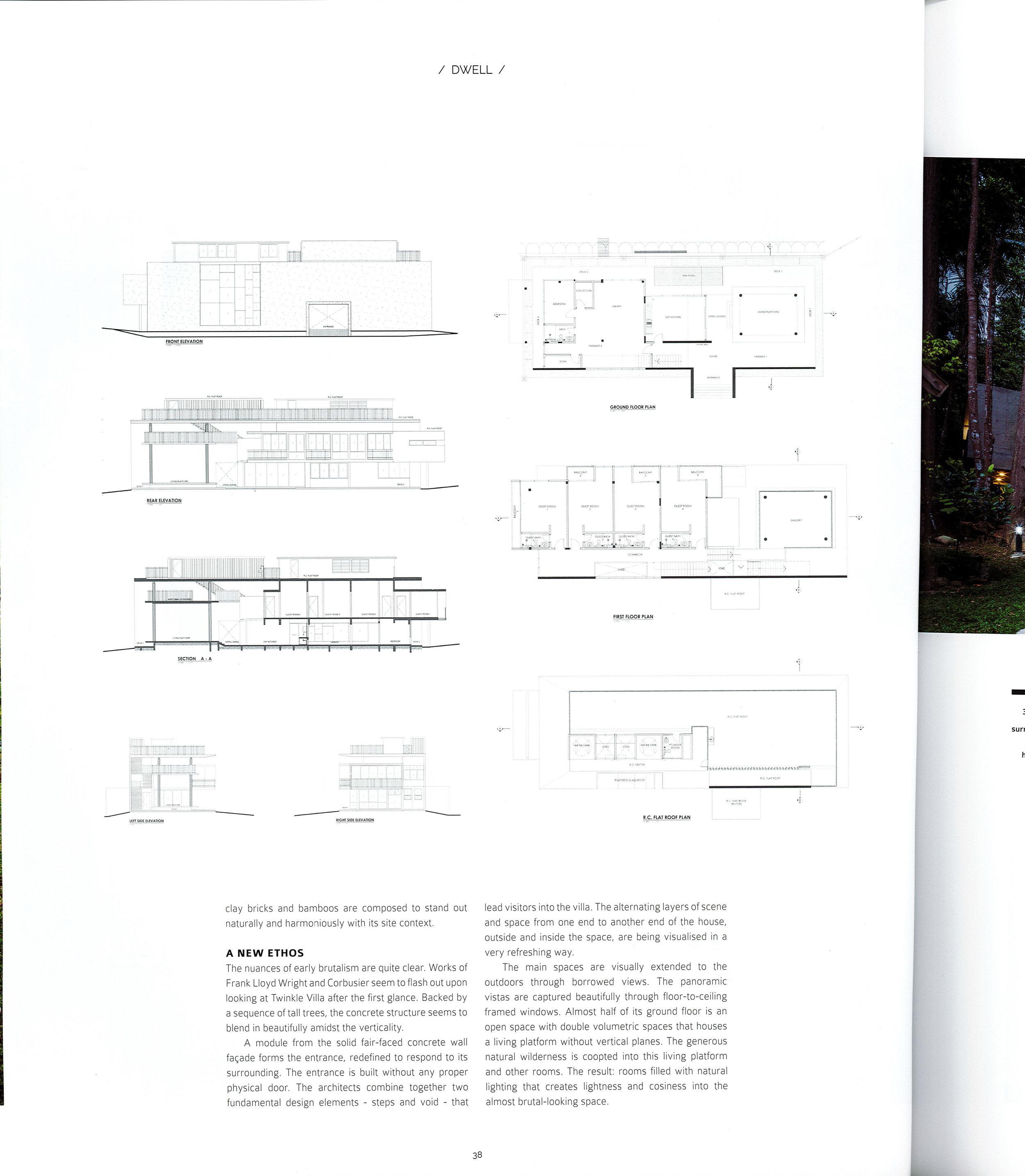 D+A - Issue 099 2017-4.jpg