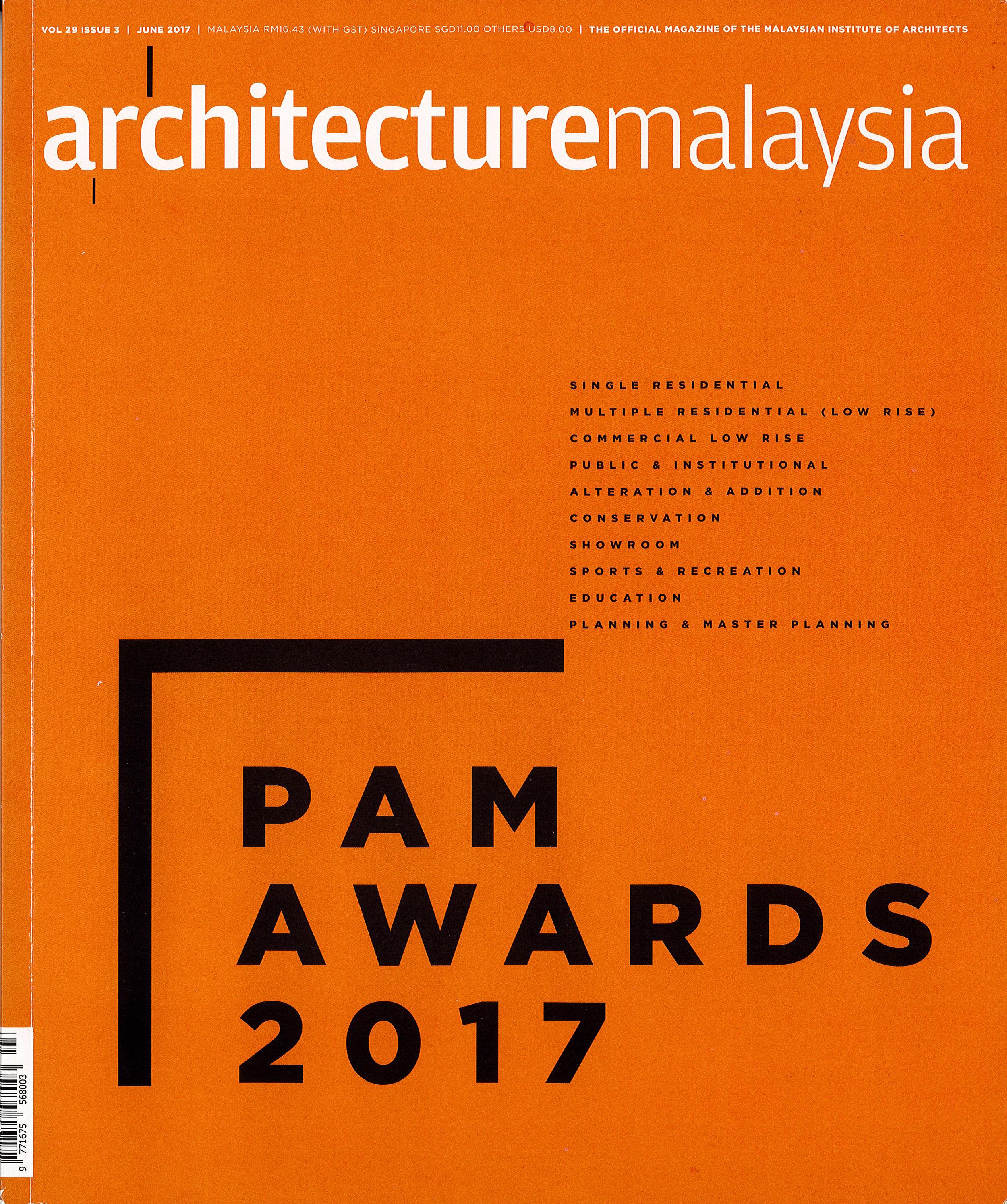 Architecture Malaysia - June 2017-1.jpg