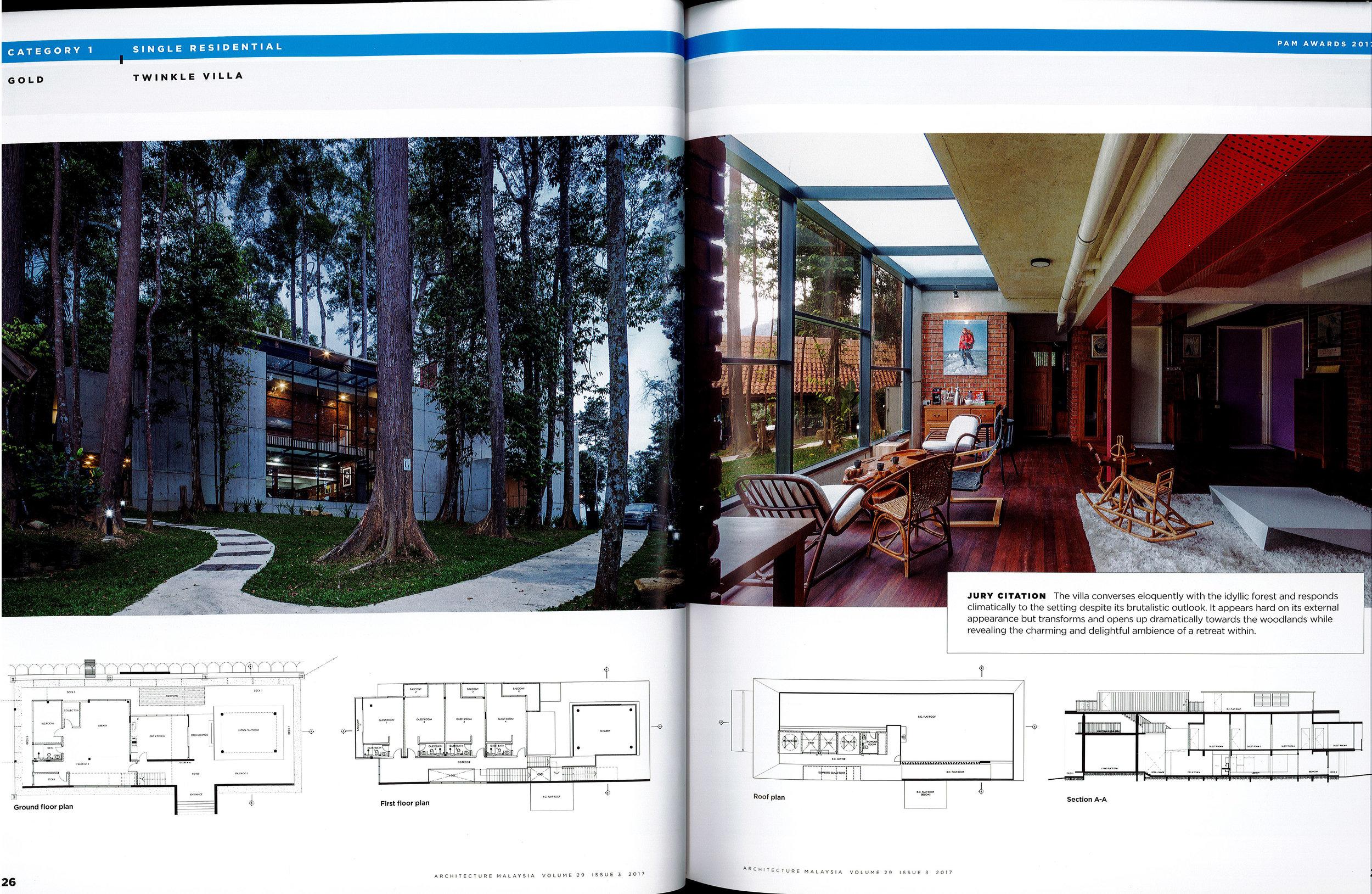 Architecture Malaysia - June 2017-3.jpg