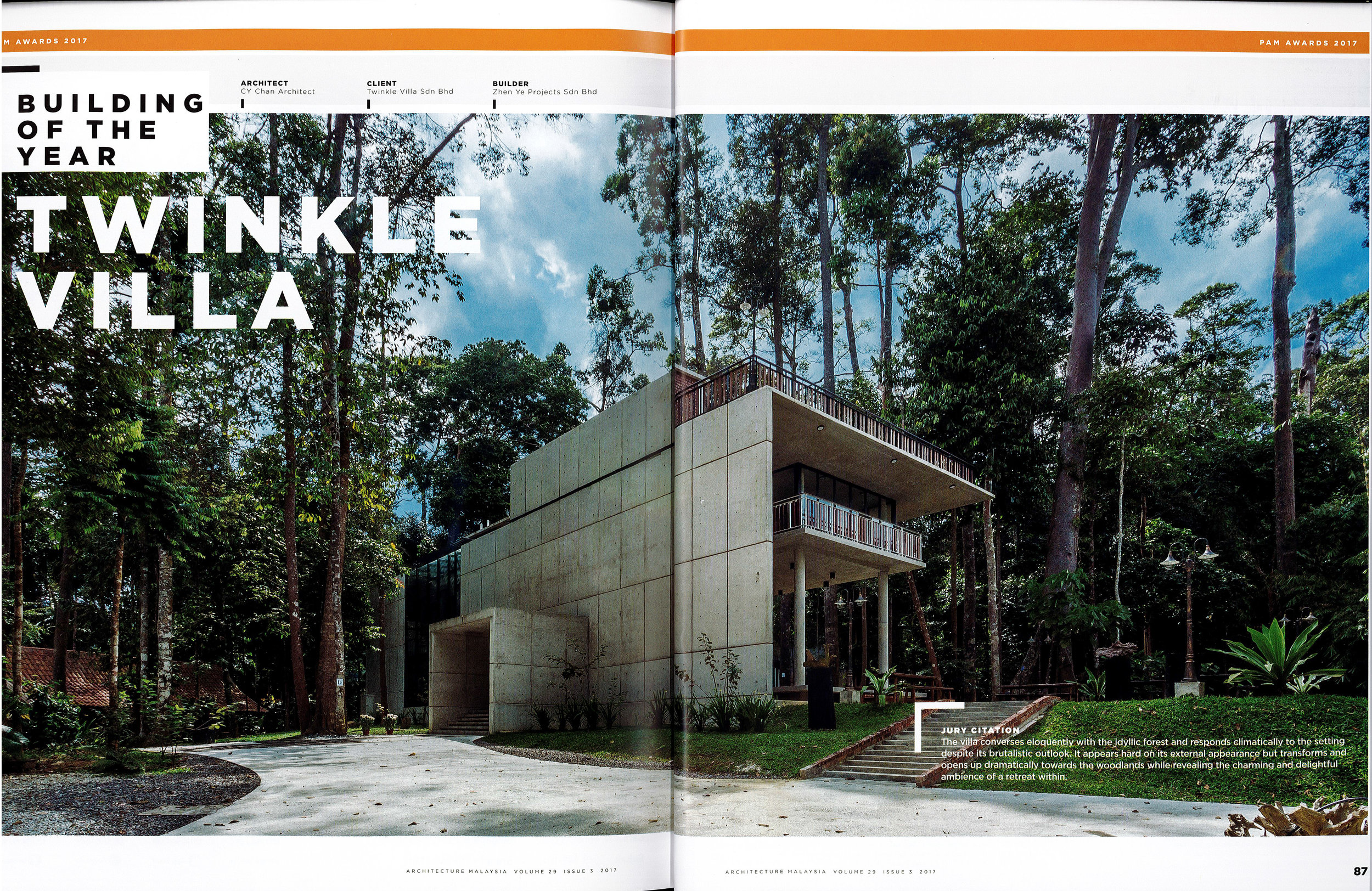 Architecture Malaysia - June 2017-4.jpg