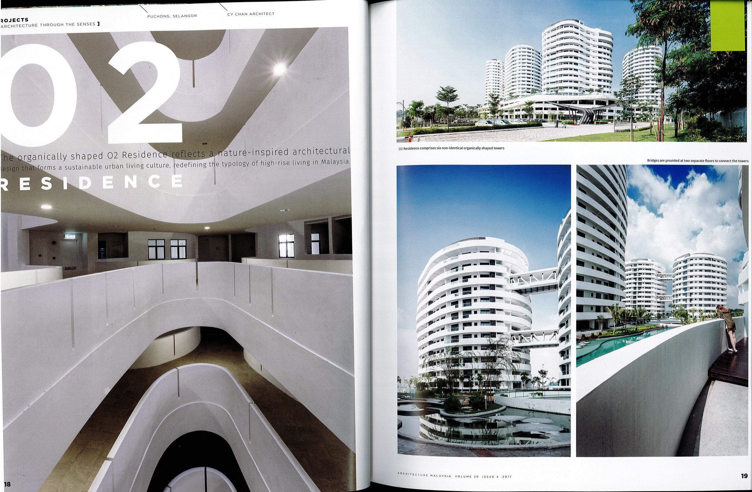 Architecture Malaysia - Aug 2017-2.jpg