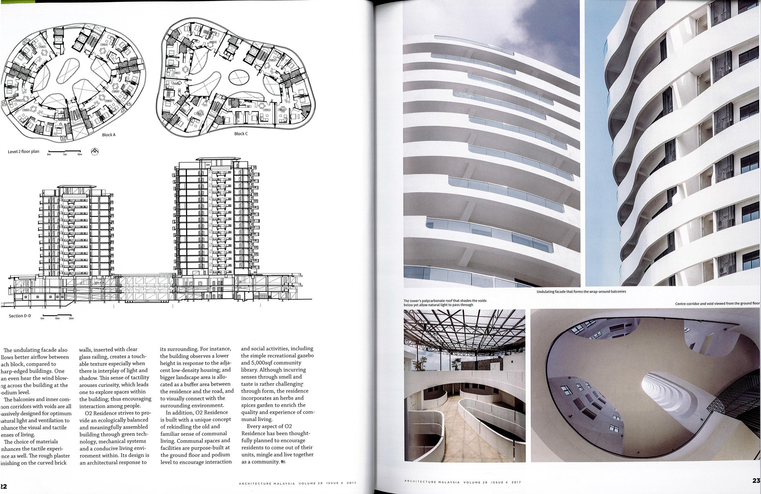 Architecture Malaysia - Aug 2017-4.jpg