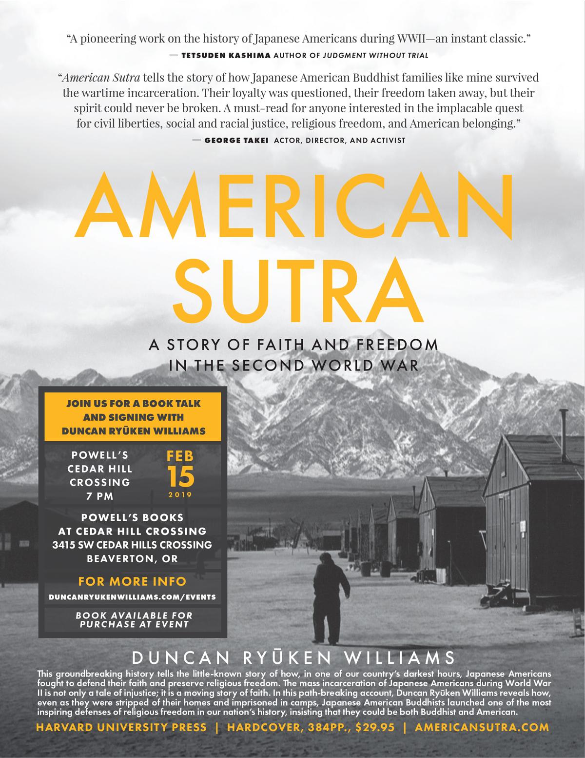 AmericanSutra-Flyer-V1-121418-Portland.jpg