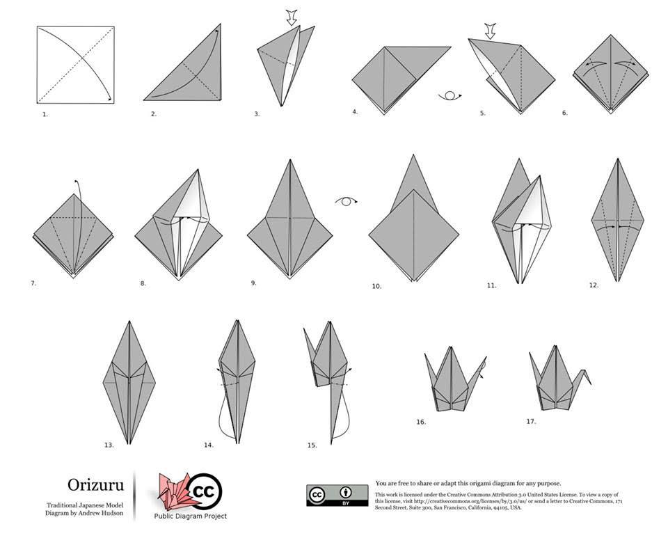 PaperCraneInstructions.jpg
