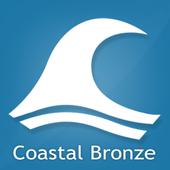 coastal bronze.png