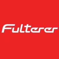 fulterer.png