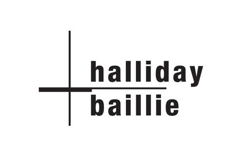 Halliday-Baillie-logo.png