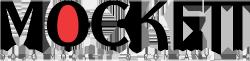 mockett-logo.png