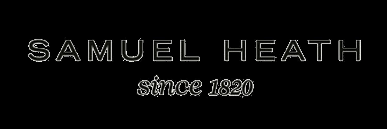 samuel-heath-brand-text-by-villahus.png