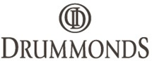 Drummonds_Logo.jpg