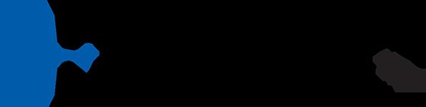 Progress_Logotype_Blue-Black_RGB_digital.png