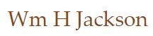 wmh jackson logo.JPG