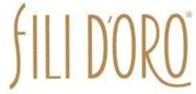 Filidoro_Logo.jpg