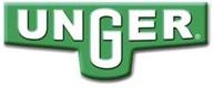 Unger_Logo.jpg