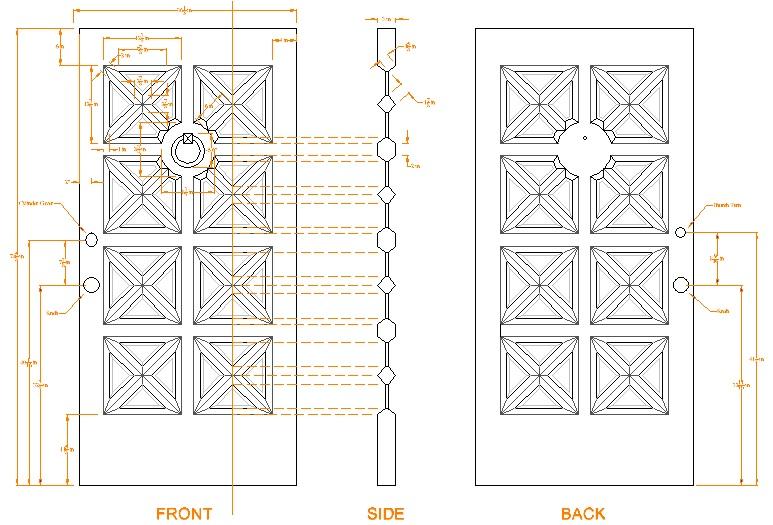 CAD SERVICES 2.jpg
