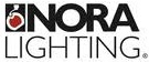 Nora_Lighting_Logo.jpg