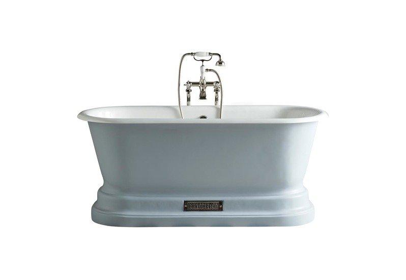 Bathtub-IV_Chadder-and-Co_Treniq_1.jpg