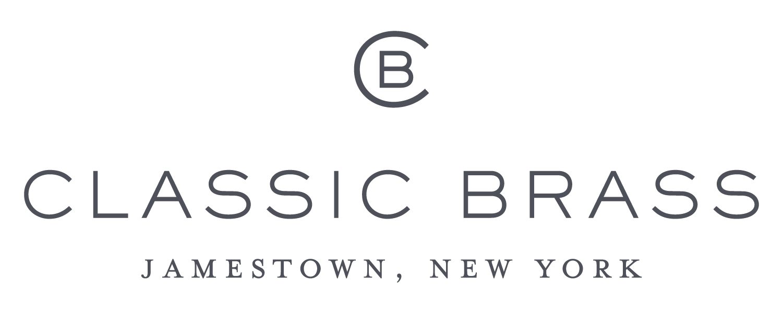CB-full-logo-charcoal.png