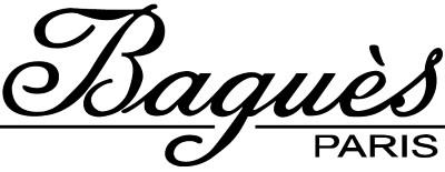 Bagues_Logo_black.jpg