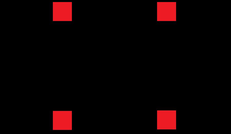 Sugatsunetag-01-_003_.png