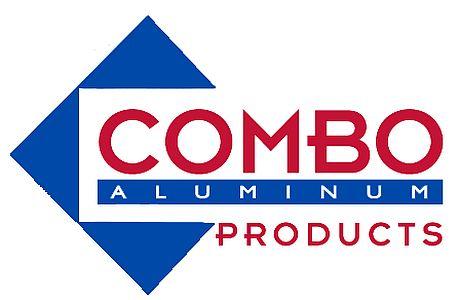 COMBO-ALUMINUM1-r3.jpg