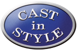 cast in style.png
