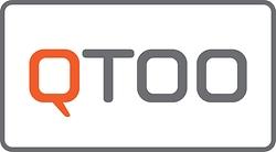 qtoo-logo-ike-trans.jpg