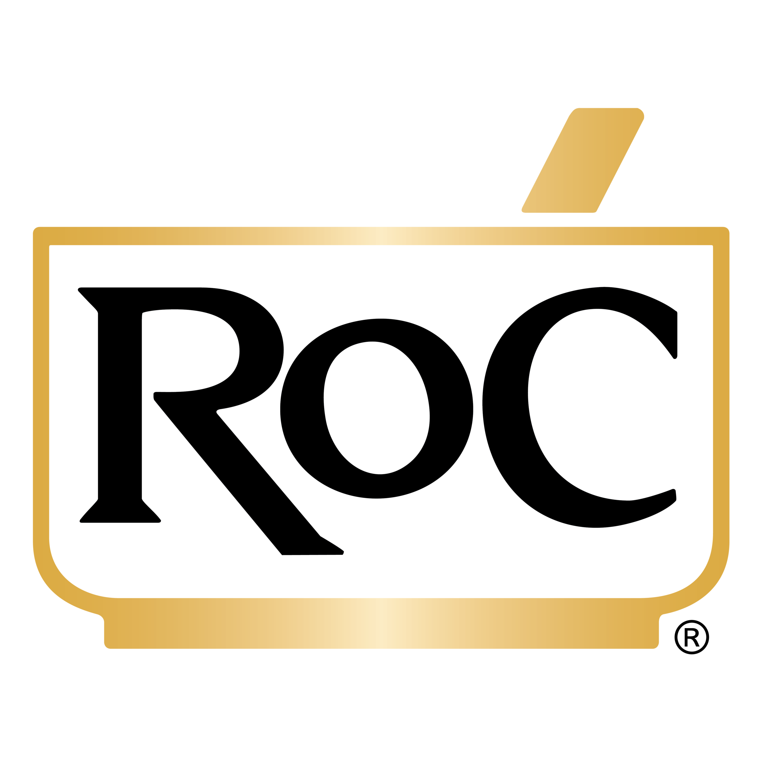 RoC_Logo_Gold_1000px.png