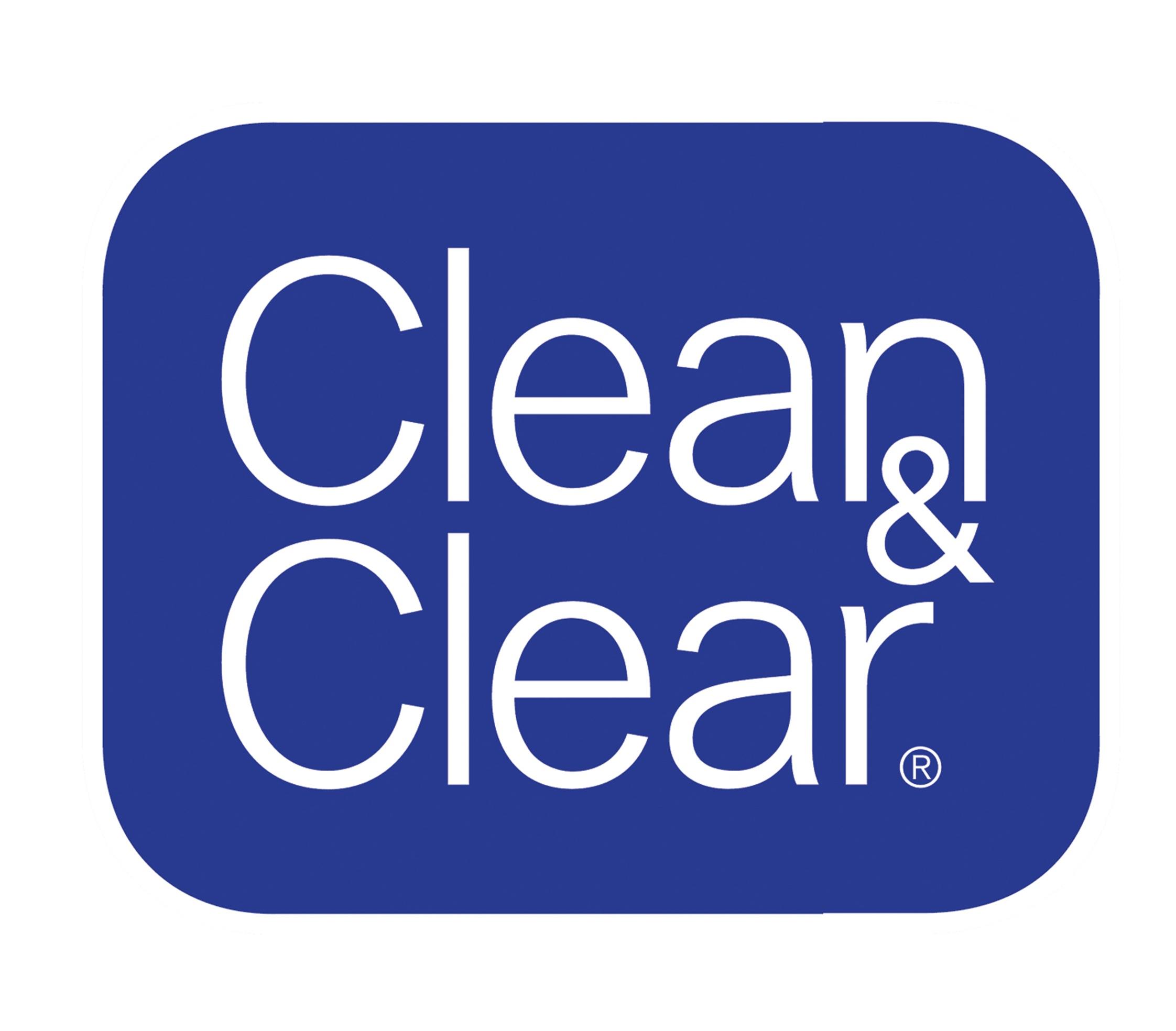 Clean Clear Logo + Lockup.jpg