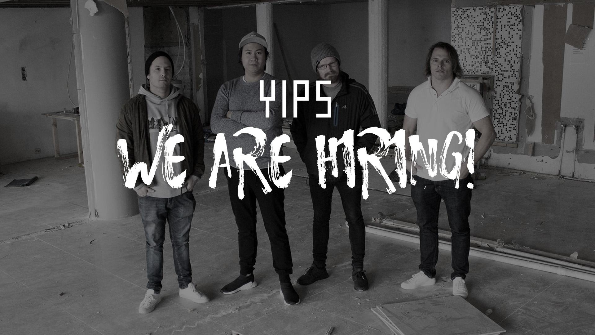 YIPS-job_ad.jpg
