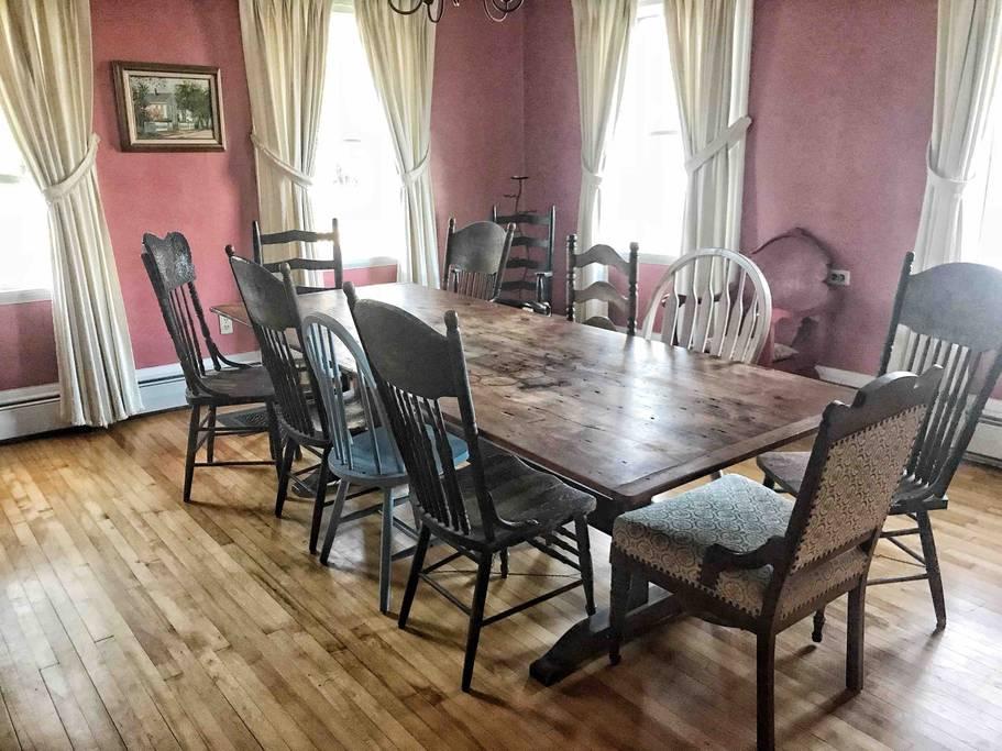 Pierce Dining Room.jpg
