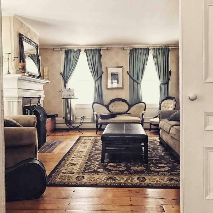 Pierce Formal Living Room.jpg