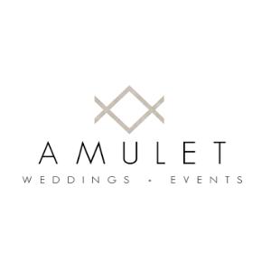 Amulet Weddings